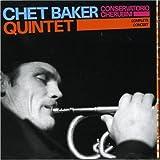 echange, troc Chet Baker Quintet - Conservatorio Cherubini