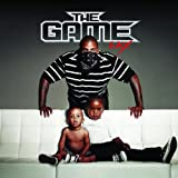 echange, troc The Game - Lax