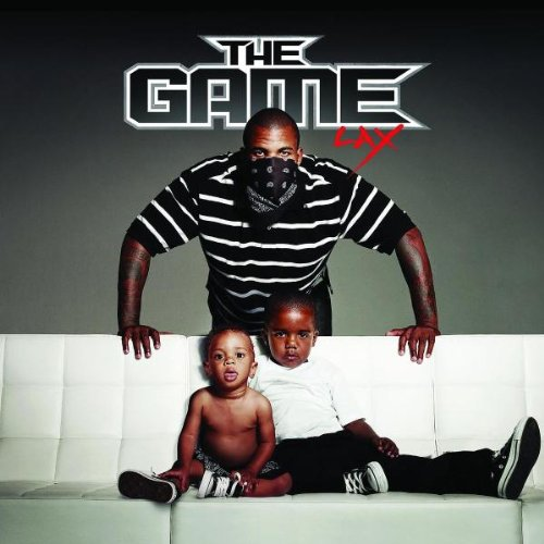 The Game - LAX (Deluxe Version) - Zortam Music