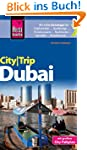 Reise Know-How CityTrip Dubai: Reisef...