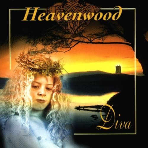 Diva by Heavenwood (1997-01-14)