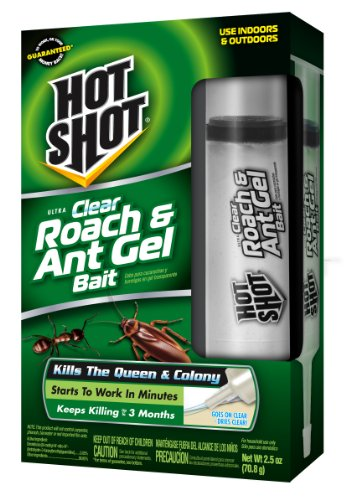hot-shot-ultra-clear-roach-ant-gel-bait-hg-95769