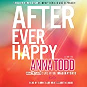 After Ever Happy | Anna Todd
