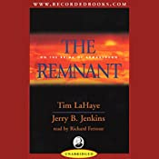 The Remnant: Left Behind, Volume 10 | Tim LaHaye, Jerry B. Jenkins