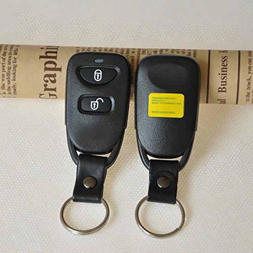 huayang-2-boutons-coque-de-cle-telecommande-pour-for-hyundai-tuscon-accent