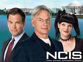 NCIS, Season 11 [HD]