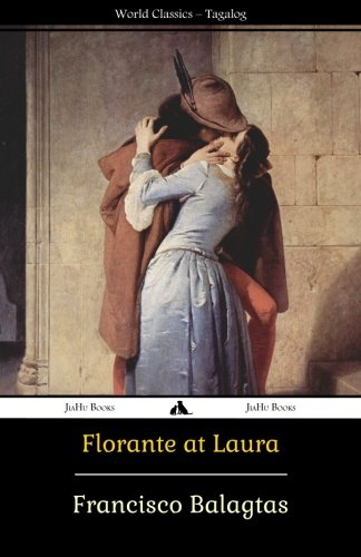 Florante at Laura (Tagalog Edition)