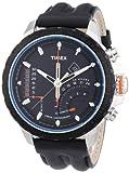 Timex Herren-Armbanduhr XL Timex IQ Linear