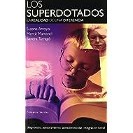 Superdotados, Los (Biblioteca Salud Natural)