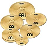 Meinl Cymbals HCS-SCS Ride Cymbal