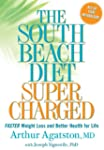 The South Beach Diet Supercharged: Fa...