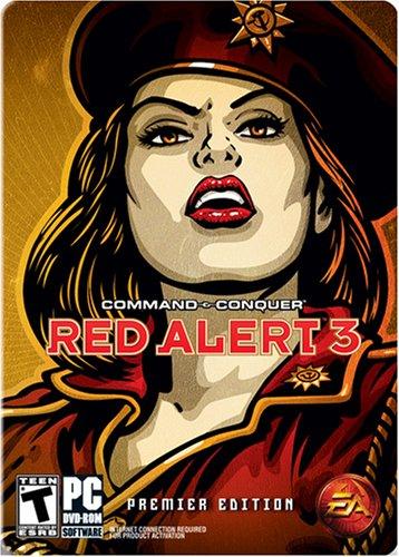 command-conquer-red-alert-3-premier-edition-pc