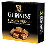 Guinness Luxury Fudge Box of Sweets