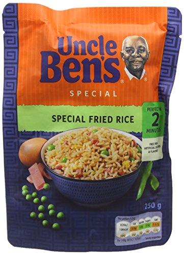 tio-bensar-expreso-especial-arroz-frito-6-x-250g