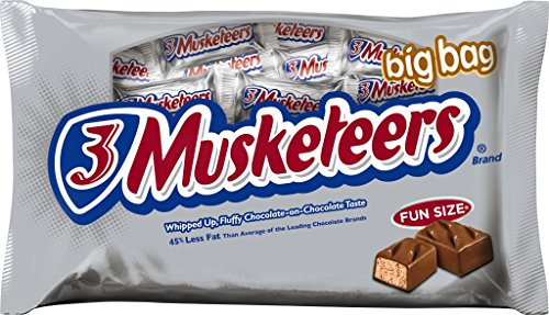 3-musketeers-chocolate-fun-size-candy-bars-2249-ounce-bag-pack-of-4