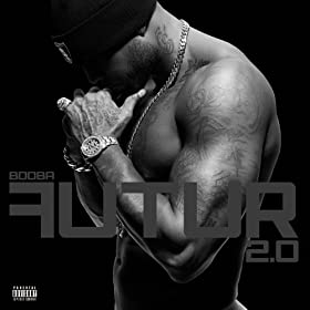 Futur 2.0 (Deluxe) [Explicit] [+digital booklet]