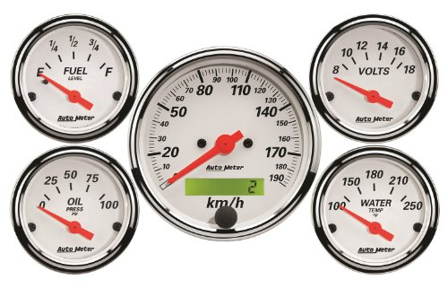 Where To Buy Auto Meter 1302