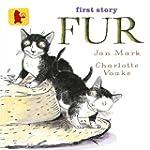 Fur (Baby Walker)