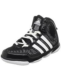 adidas Men's Adipure Basketball Shoe