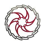 Xlc - Disque Frein