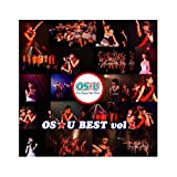 OS☆U BEST vol.2
