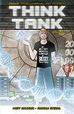 Think Tank Volume 2 TP