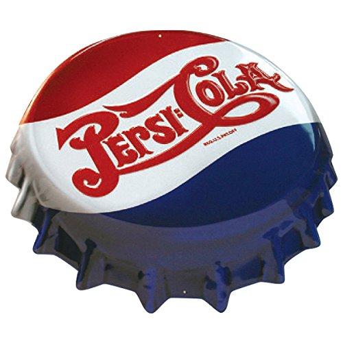 pepsi-cola-con-forma-de-lata-esmaltada-en-relieve-tapones-de-botella-soda-pop-regalo-metal-sign