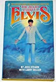 The Truth About Elvis (0515051543) by Stearn, Jess