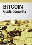 Bitcoin. Guida completa