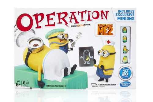 hasbro-despicable-me-2-operation-board-game