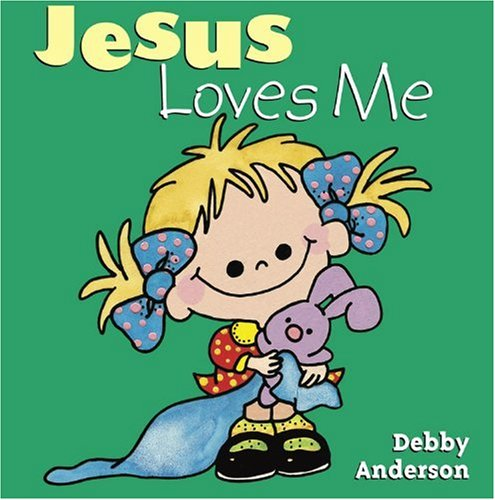 Jesus-Loves-Me-Cuddle-and-Sing-Board-Book