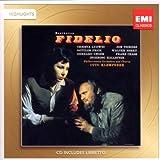 echange, troc Beethoven, Otto Klemperer - Fidelio