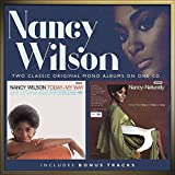 Today My Way/ Nancy Naturally