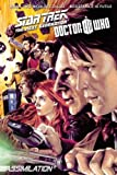 Star Trek: The Next Generation / Doctor Who: Assimilation 2: The Complete Series (Star Trek / Doctor Who)