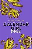 Image de Calendar Girl März (Calendar Girl Buch 3)