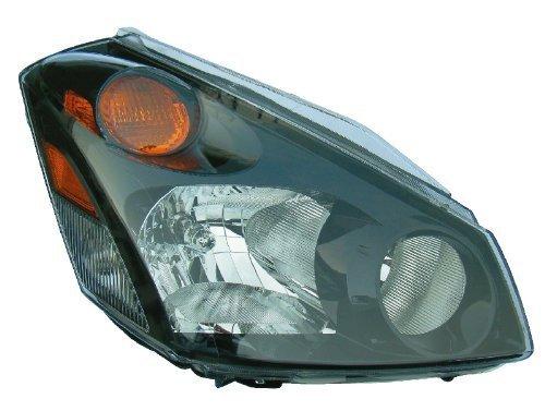 nissan-quest-05-09-fanale-anteriore-destro-lato-passeggero-per-usa-by-depo