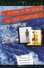 A History of the World in 10&#189; Chapters