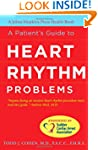 A Patient's Guide to Heart Rhythm Pro...