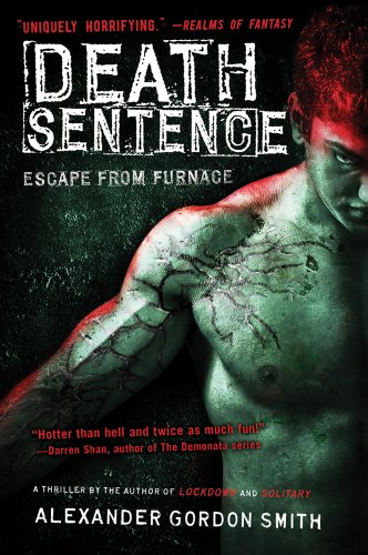 Death Sentence: Escape from Furnace 3 (Furnace Prices compare prices)