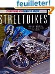 Streetbikes
