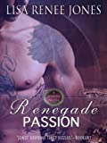 Renegade Passion