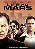 Life on Mars: The Complete Series [Import]