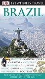 echange, troc Dilwyn Jenkins, Shawn Blore - Brazil