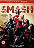 Smash - Season 1 [DVD]