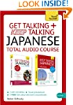 Get Talking and Keep Talking Japanese...