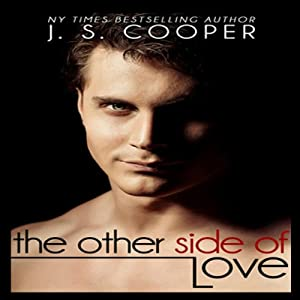 The Other Side of Love Audiobook