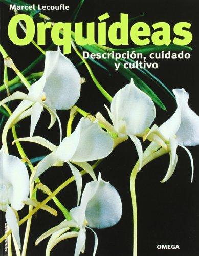 orquideasdescripcioncuidado-y-cultivo-guias-del-naturalista-orquideas