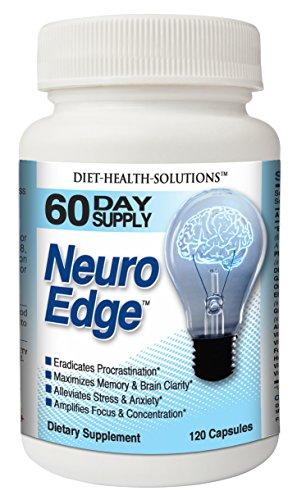 pillar4 vitamins for brain injured patient