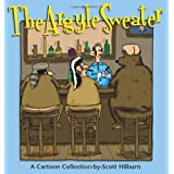 "The Argyle Sweater: A Cartoon Collectionvon ""Scott Hilburn"""