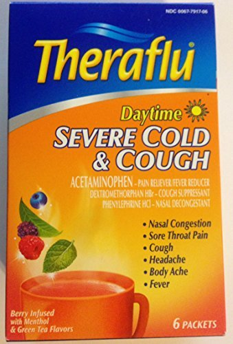 theraflu-daytime-severe-cold-cough-berry-infused-with-menthol-green-tea-flavors-6-packets-per-box-pa